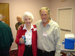 frances-goforth-and-dan-hill.jpg