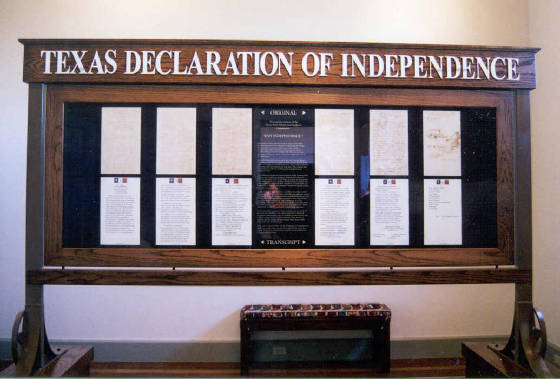 texasdeclaration.jpg